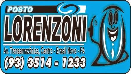 Posto Lorenzoni