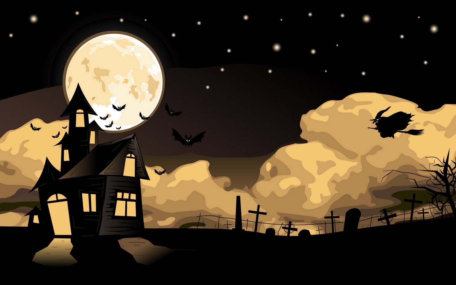 Cool Wallpaper High Resolution Halloween - high-resolution-halloween  2018_704179.jpg