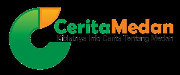 Cerita Medan - Portal Komunitas Medan