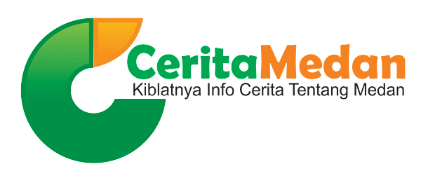 Cerita Medan - Portal Komunitas Medan | Berita Medan