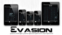 Download Evasi0n 1.5