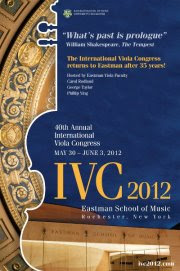 IVC 2012