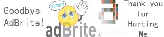 goodbye-adbrite