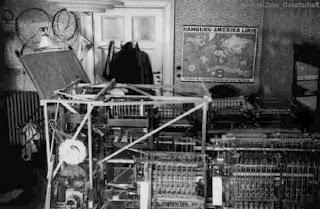 Computadora Z1