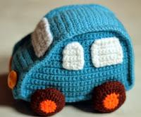 https://dl.dropboxusercontent.com/u/2777635/crochet%20toy%20car.pdf