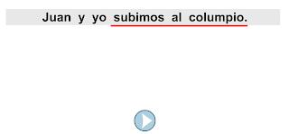 http://www.primerodecarlos.com/SEGUNDO_PRIMARIA/mayo/tema_4_3/actividades/otras/lengua/predicado.swf