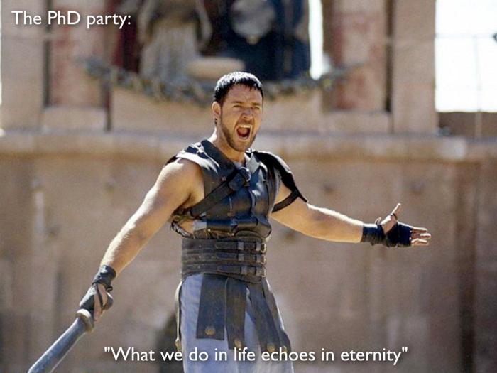 Life Movie Quotes, Movie Quotes, Life Quotes.