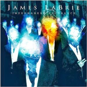 http://metalzine-reviews.blogspot.mx/2013/11/james-labrie-impermanent-resonance-2013.html