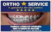 Não espere sentir dor para ir ao Dentista. Agende sua consulta! 3421-2160