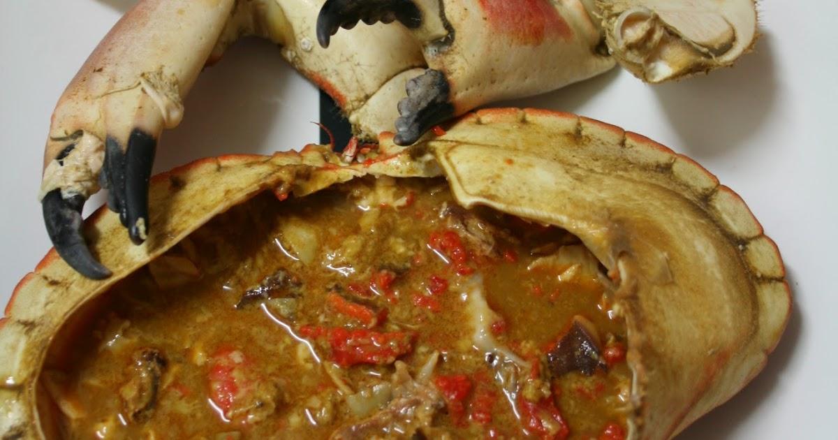 El gora de ngeles como preparar un centollo o un buey for Cocinar un centollo