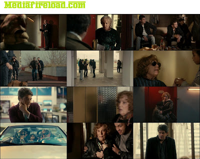Paulette 2012 720p BluRay 575MB Download Movies For Free