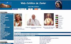 Actualidad católica