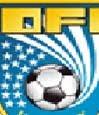 Organización del Futbol del Interior