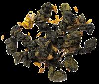 Oolong Osmanthus Jade Pearls