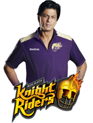 riders dlf ipl 5 team squad shahrukh khan kkr 2012 wallpapers new ipl ...