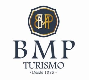 BMP Turismo