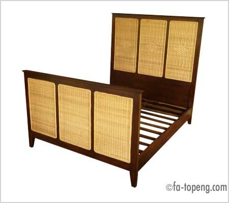 Bali Furniture Wholesale Sydney