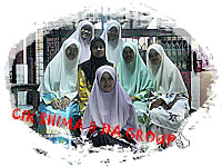 cik shima n da group 2010..