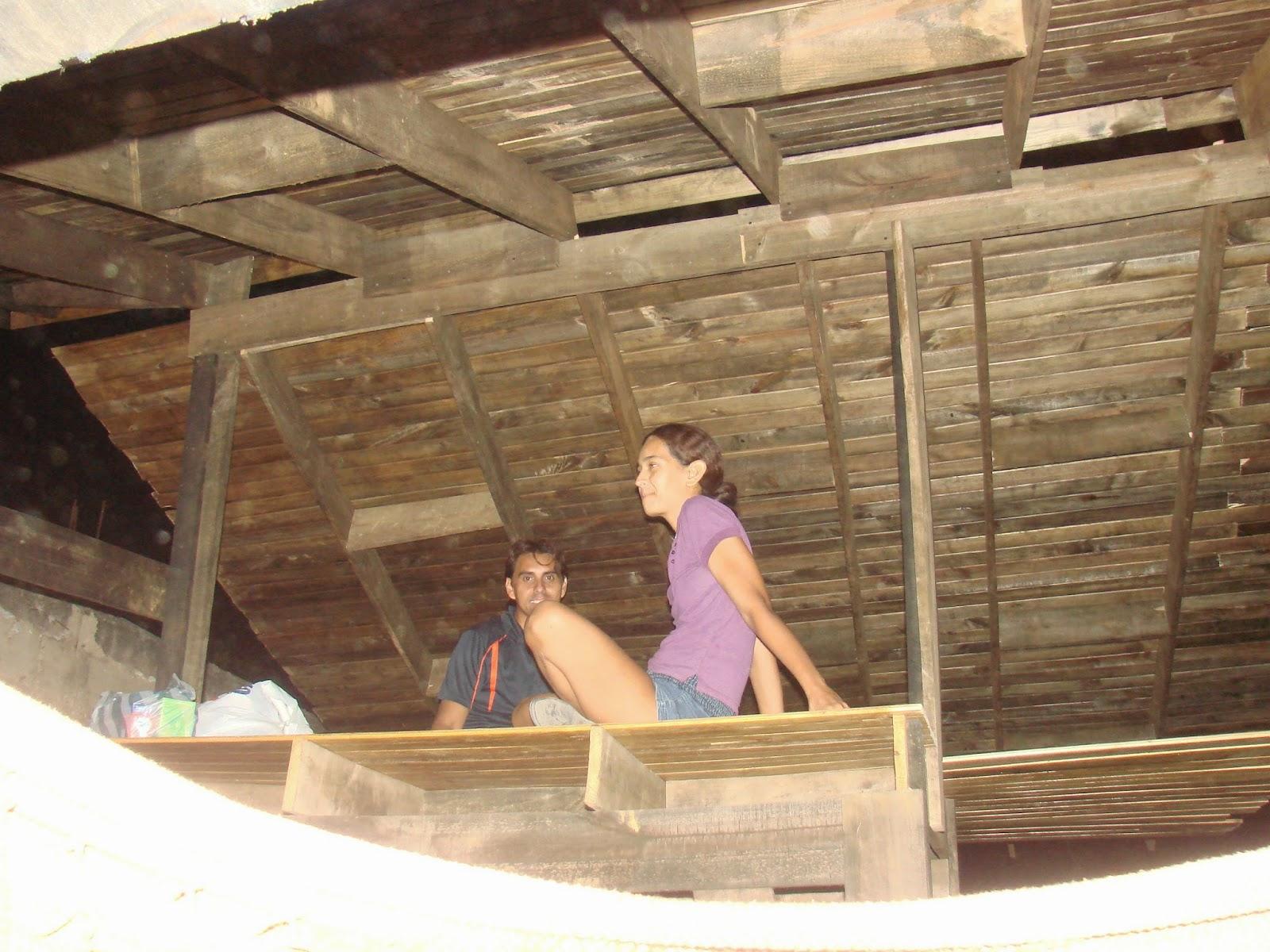 Valle isabel en venta septiembre 2014 - Atico las tablas ...