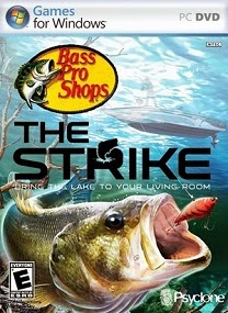 bass-pro-shops-the-strike-pc-game-cover