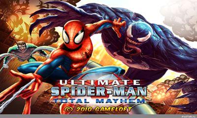 spider man 2 game free download apk