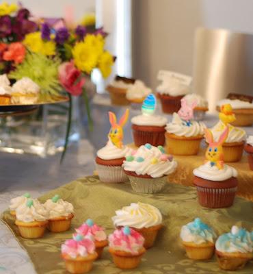 Papel_de_parede_de_cupcakes 39982