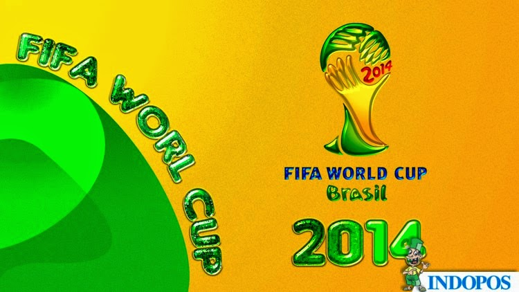 download tema piala dunia brasil 2014