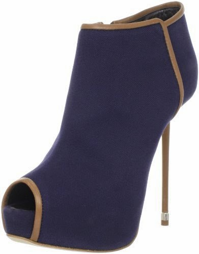 Click here for more details: Giuseppe Zanotti Women's Shoes
