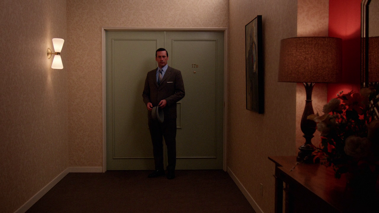 mad-men-7x10-forecast-don