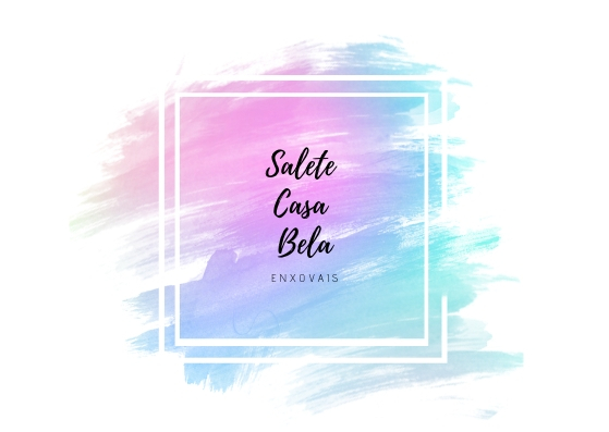 SALETE CASA BELA