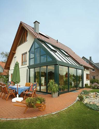 sunshine wintergarten wintergartensteuerung. Black Bedroom Furniture Sets. Home Design Ideas