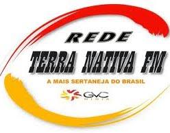 Rede Terra Nativa