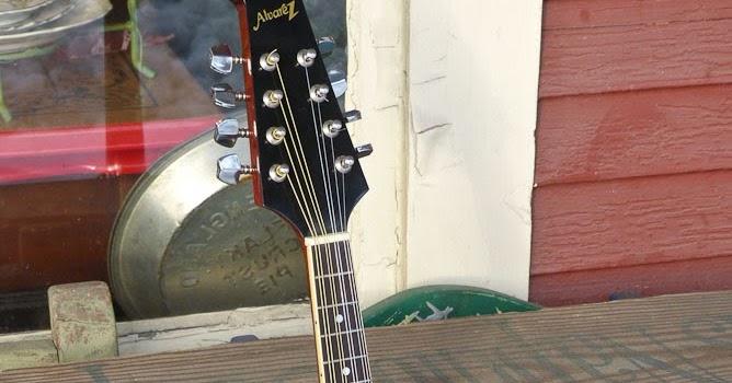 alvarez mandolin serial number decoder