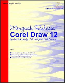 ebook gratis corel draw 12