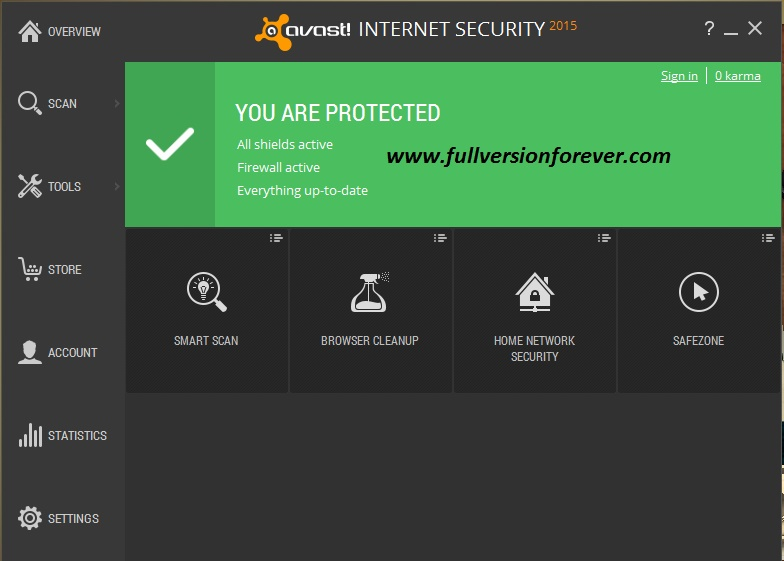 Best (and Worst) Internet Security Software of for Windows