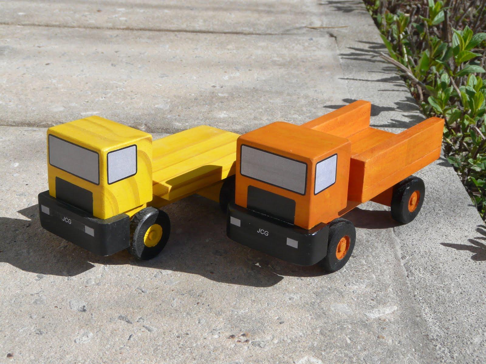 Camion on Dibujos Faciles