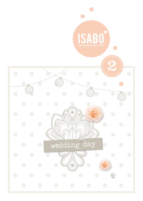 isabo-isabella-marinozzi-wedding-album-nozze