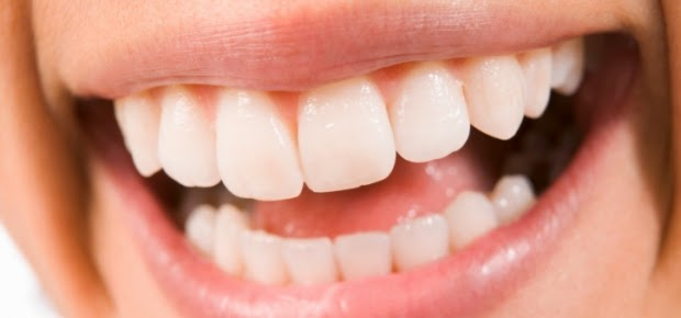 How to Prevent Receding Gums