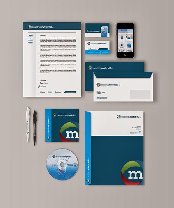 http://www.markedsmateriell.no/grafisk-design