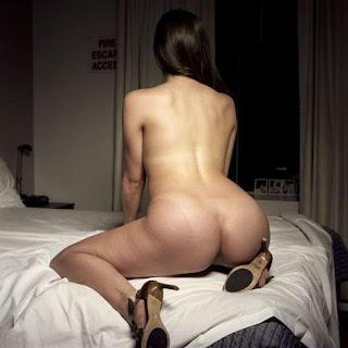 Sexy Hairy Pussy - rs-tumblr_ld6qy3CKzj1qcabcoo1_500-725843.jpg