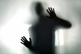 10 τρόποι να ξεπεράσεις τους φόβους σου ZZZZZZZZZZZZZZZZZZZZZZZZZZZZZZZZZZZZZZZZZZZZZZZZZZZZZZZZZZZZZZZZZZZZZZZZZZZZZZZZZZZZZZZZZZZZZZZZZZZZZZZZZZZZZZZZZZZZZZZZZZZZZZZZZZZZZZZZZZZZZZZZZZZZZZZZZZZZZZZZZZZZZZZZZZZZZZZZfear-two