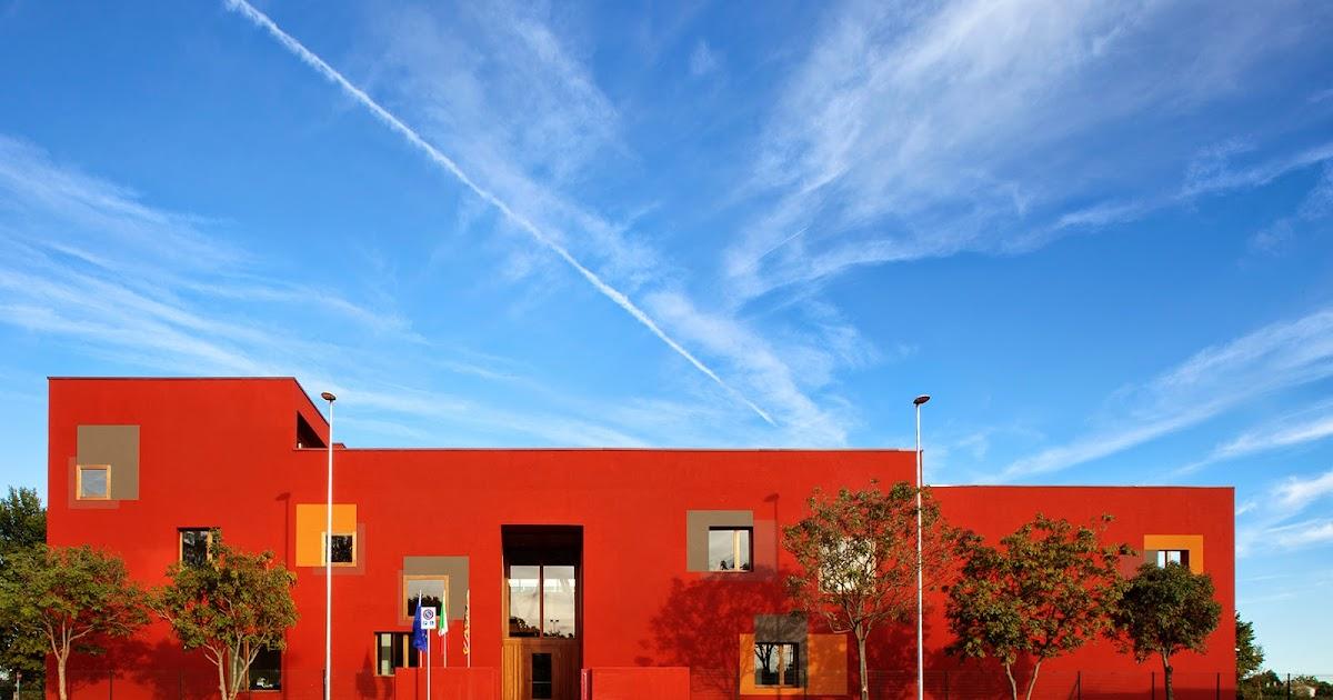 arquitectura zona cero: SOCIETY BUILDINGS / ESCUELA DE ... - photo#34