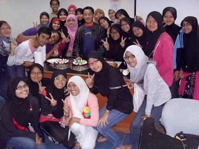 Classmate MA1,sem 2