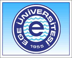 Ege Üniversitesi Tıp Fakültesi Hastanesi