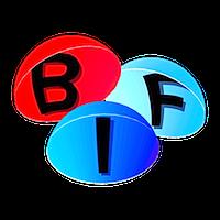 http://www.bfi.gb.com/