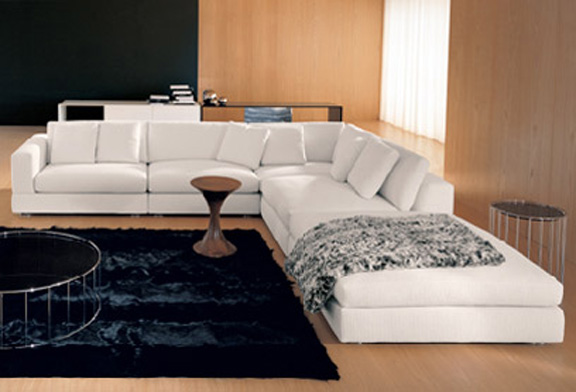 canape minotti trouvez le meilleur prix sur voir avant d 39 acheter. Black Bedroom Furniture Sets. Home Design Ideas