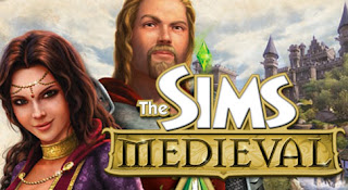 The Sims Medieval Update v2.0.113 Cracked-RELOADED