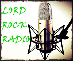 LORD ROCK radio/estación Hermana