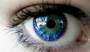Cara Menjaga Kesehatan Mata dengan Mudah