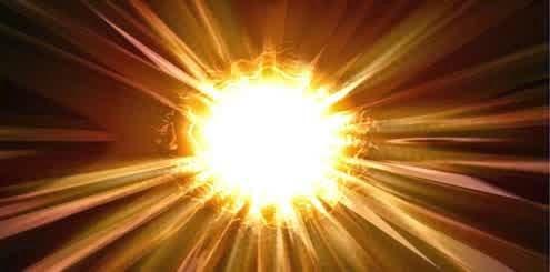 Pengertian Energi Ionisasi